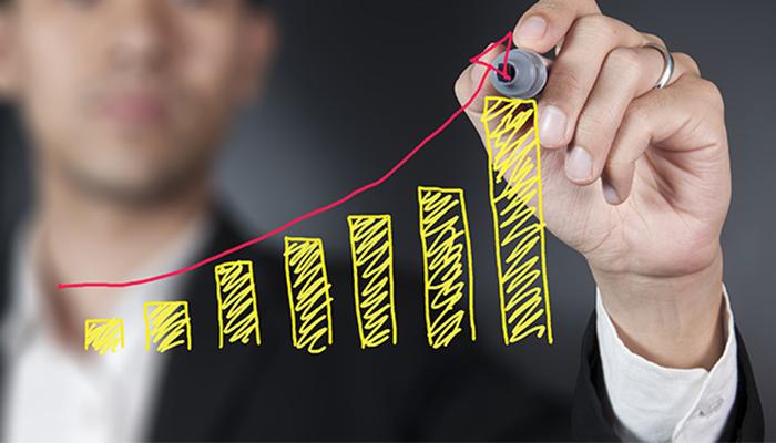 5 dicas para sua empresa crescer