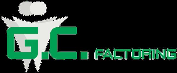 GC Factoring
