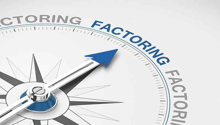 O que é factoring e como utilizar esse incentivo?