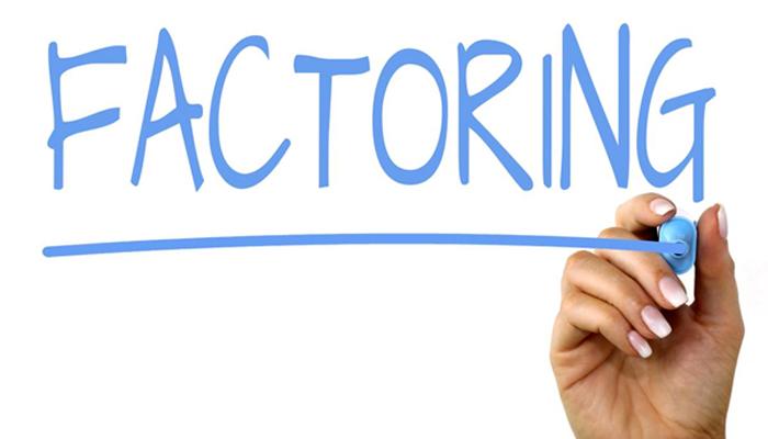 Mitos e verdades sobre empresas de Factoring