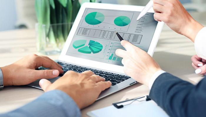 O que é e como funciona consultoria financeira empresarial?