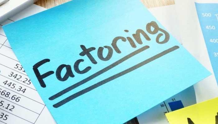 Qual a empresa de factoring ideal para meu negócio?