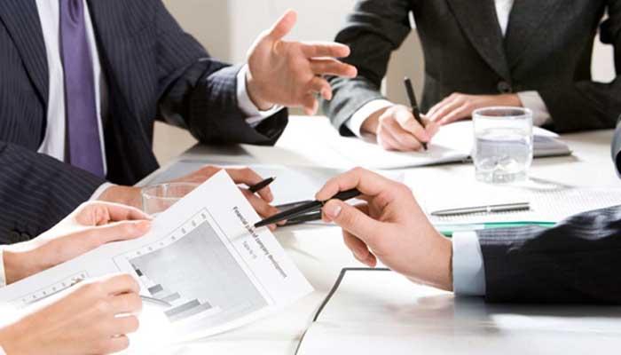 4 dicas de administração de empresas
