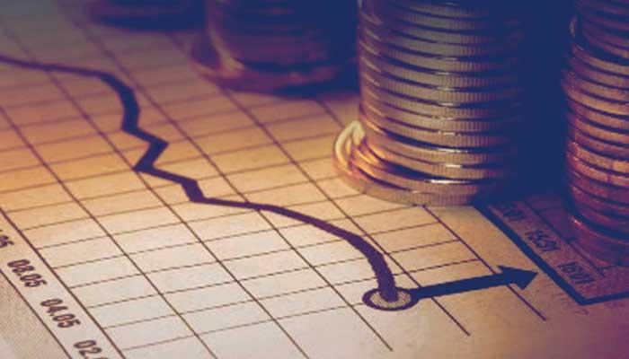 5 linhas de crédito alternativas para sua empresa