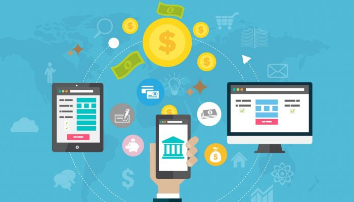 Saiba mais sobre fintechs, factoring digital e seus benefícios