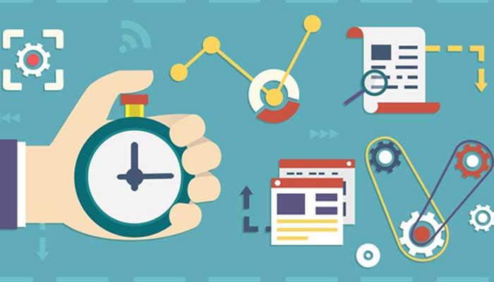 O que é e como fazer uma gestão eficiente?