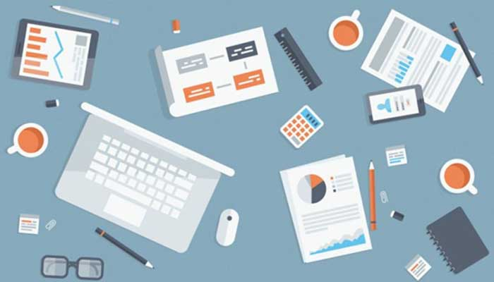 Antecipação de duplicata online: quais são os documentos necessários?