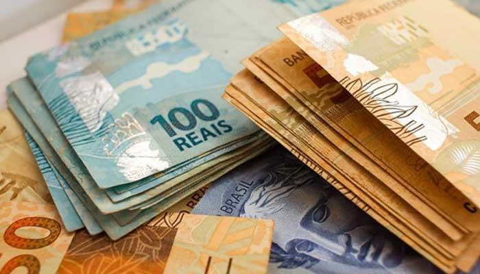 Antecipação de recebíveis ou empréstimo: qual é melhor opção?