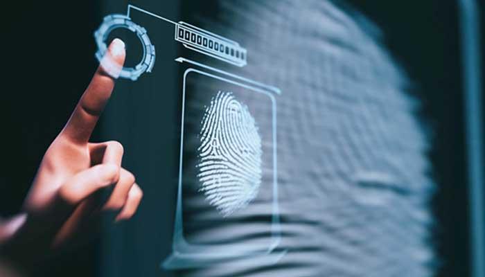 Assinatura digital: o que é e quais as vantagens?