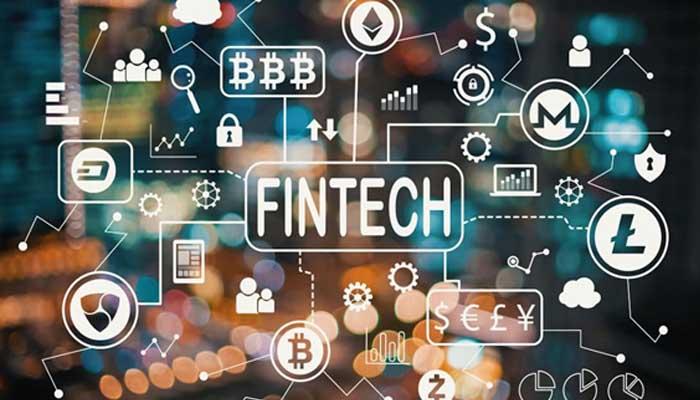 O que é fintech e como ela está revolucionando o mercado financeiro?