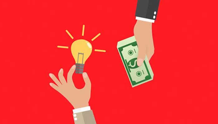 Como aumentar a lucratividade da minha empresa?