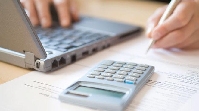 O que é planejamento financeiro e qual a sua importância?