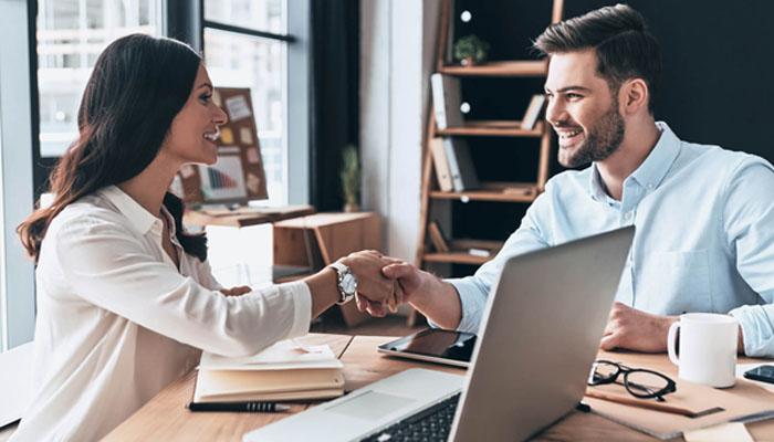 5 dicas para reduzir a inadimplência dos clientes