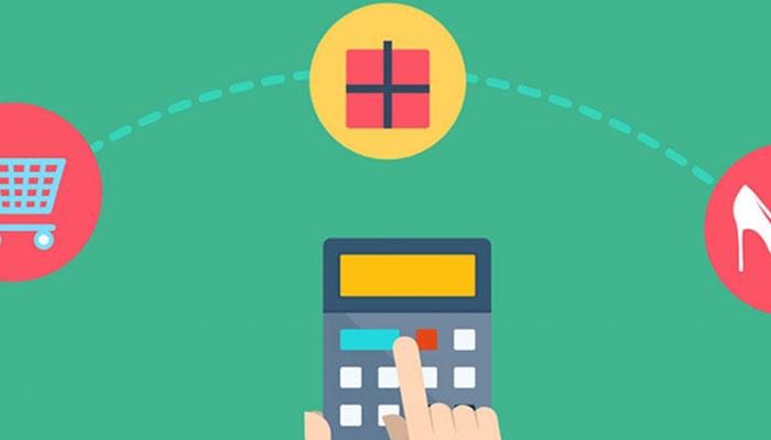 O que é CMV e como calcular?