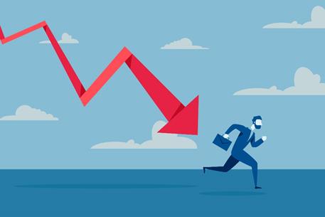 Como escolher entre Factoring e FIDC para fugir da crise?