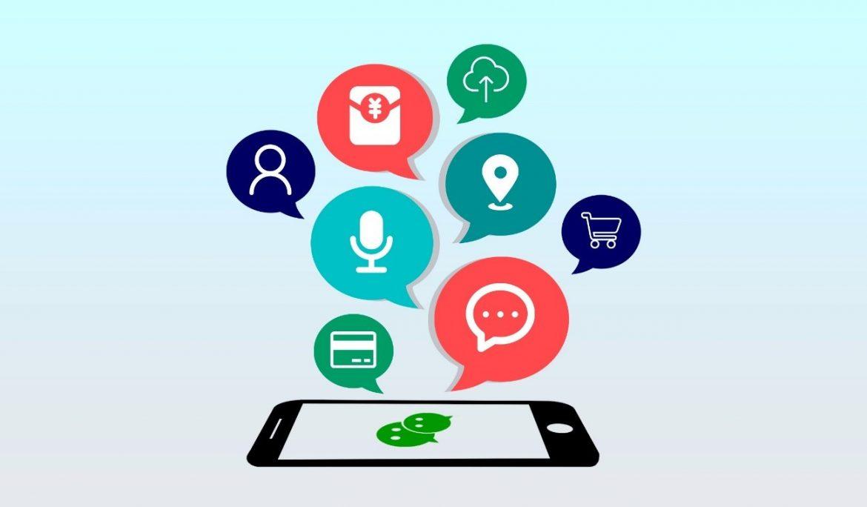 Conheça os Super Apps e qual impacto no mercado de crédito?