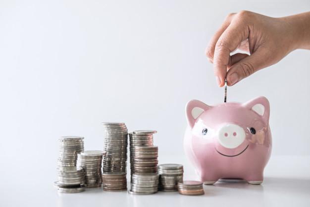 Ainda vale a pena investir na poupança?
