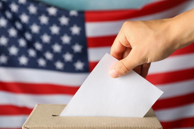 Eleições americanas: o que muda numa presidência de Joe Biden