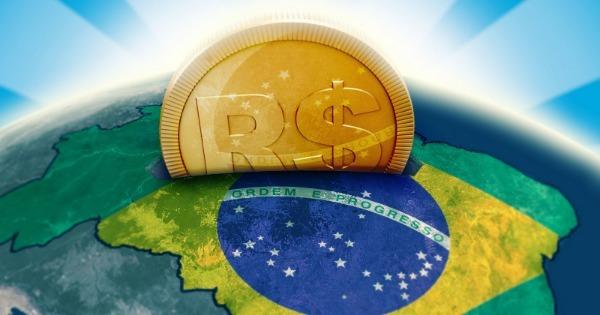 Como a economia brasileira ficará sem o Auxílio Emergencial em 2021?