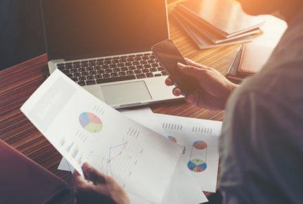 O que é Business Intelligence e como ele ajuda a impulsionar o seu negócio.