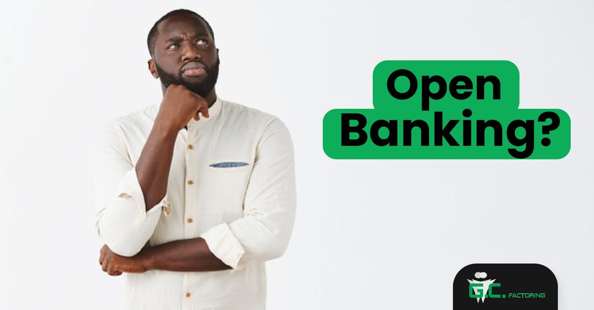 Tudo sobre o Open Banking